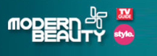 See Dr. Cohen on Modern Beauty, a series on the Style Network.