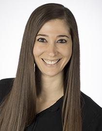 Cassy Durgin – Patient Coordinator