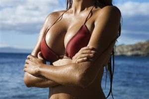 Dr. Sigalove's breast augmentation special - last chance!